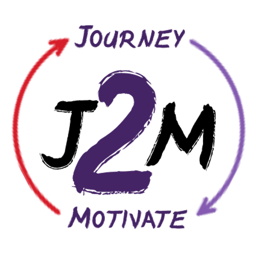 Journey2Motivate