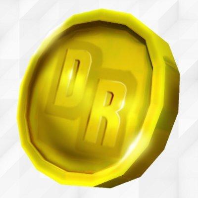 Team Deathrun Robloxdeathrun Twitter