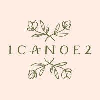 1canoe2 (@1canoe2) Twitter profile photo