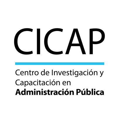 @CicapUCR