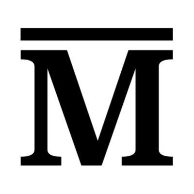 Mace News