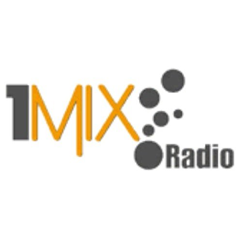 1Mix Radio Trance