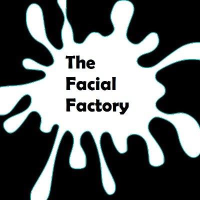 @FacialFactory