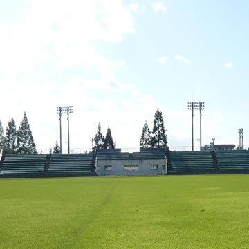 公益財団法人五戸町スポーツ振興公社 (@gsppc) | Twitter