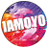 iamoyo