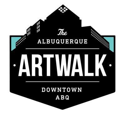 ABQ Artwalk