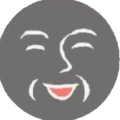 """太郎 on Twitter: """"篤姫の実の父親、島津忠剛(ただたけ)様のお墓は ..."""
