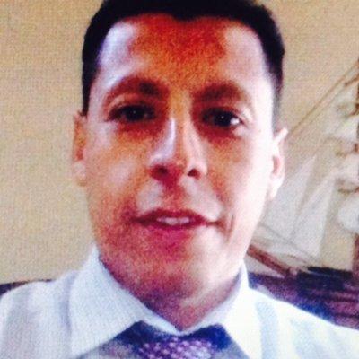 Michael Galindo