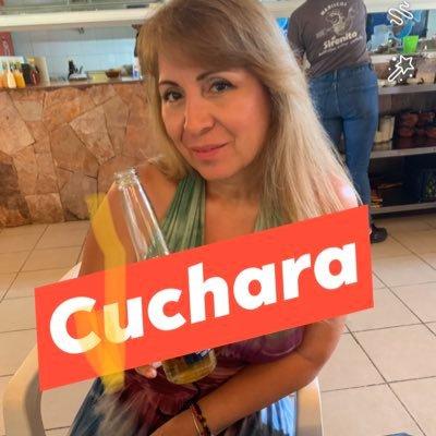 @Cuchara7