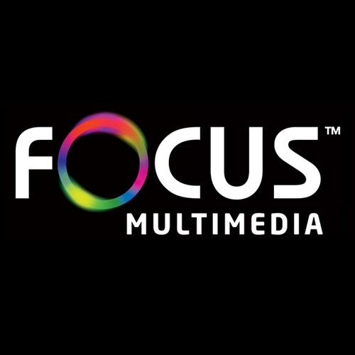 @FocusMultimedia
