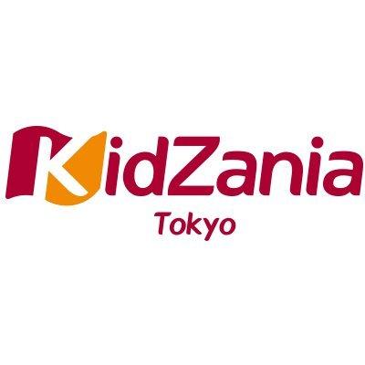 @KidZania_T