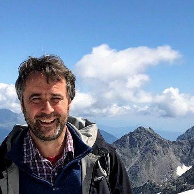 Andrea Rossi Profile Image
