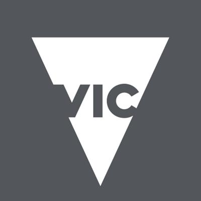 @justice_vic