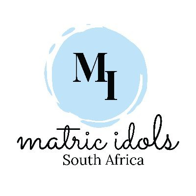 Matric Idols SA