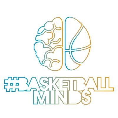 BasketballMinds