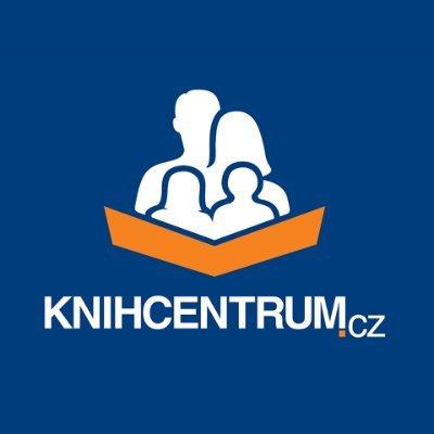 @KNIHCENTRUM