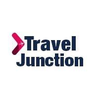 Traveljunctionus.com