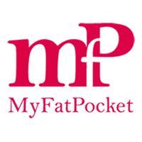 @myfatpocket