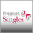 singles_bawü