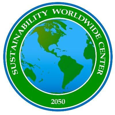 Sustainability Worldwide Center