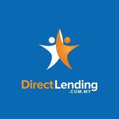 Direct Lending Com My On Twitter Datuk Seri Michael Chong