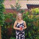 Adele Stewart - @AdeleStewart162 - Twitter