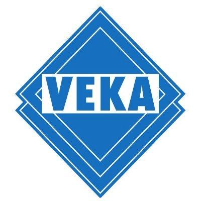 VEKA Ibérica