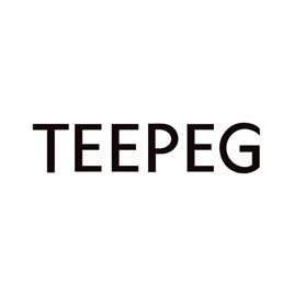 @teepeggolf Profile picture