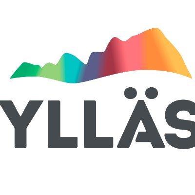 Yllaksen Ladut Yllas Ski Trails On Twitter Latutiimi Lahti