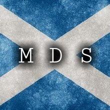 @metal_scotland