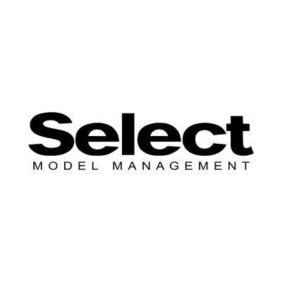 @SelectModelMgmt