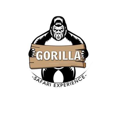 Gorilla Safari Experience