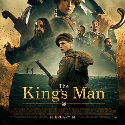 123movies New Site 2020.123movies Watch The King S Man 2020 Free Kingsman 2020