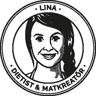 @linasmatkasse