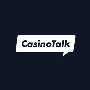 CasinoTalk (@CasinoTalk_US) Twitter profile photo