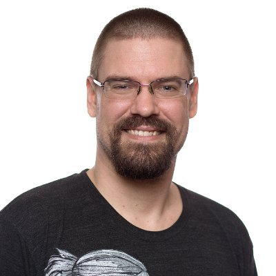 Cohh Carnage (@CohhCarnage )