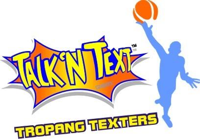talk n text fan page fanpagetnt twitter