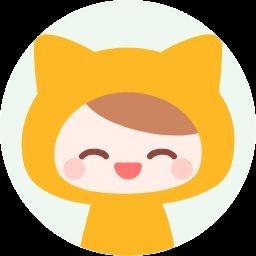 梨亜 Ariask Twitter