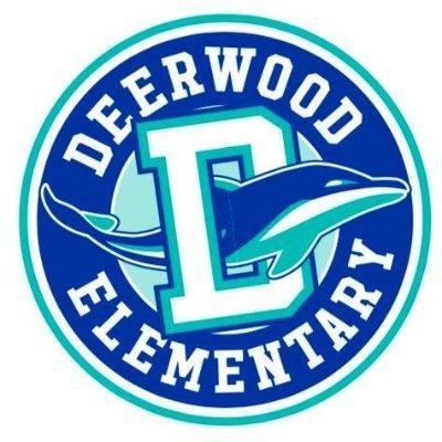 Deerwood Elementary PTA