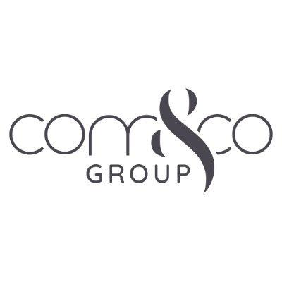 Com&Co