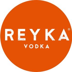 @ReykaVodka