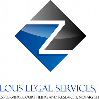 Zealous Legal