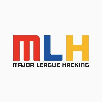@MLHacks