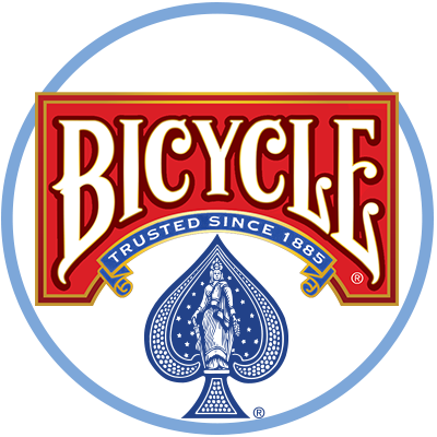 Bicycle® Cards