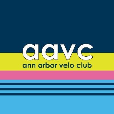 Ann Arbor Velo Club (@AAVCRacing) | Twitter