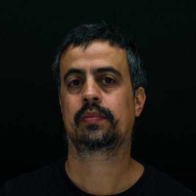 Fernando Fonseca