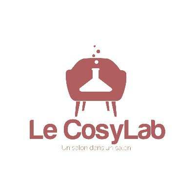 lecosylab