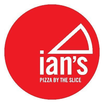 Ian's Pizza Madison