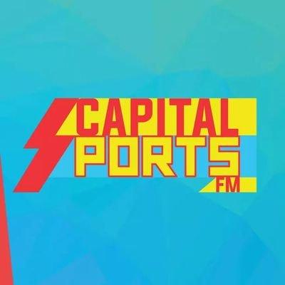 CapitalSportsFM