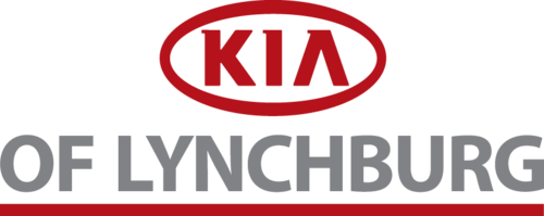 Kia Of Lynchburg Kiaoflynch Twitter